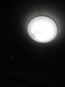 Room Light